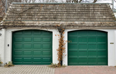 Superior Garage Door Openers